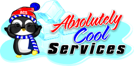 Absolutely Cool Services